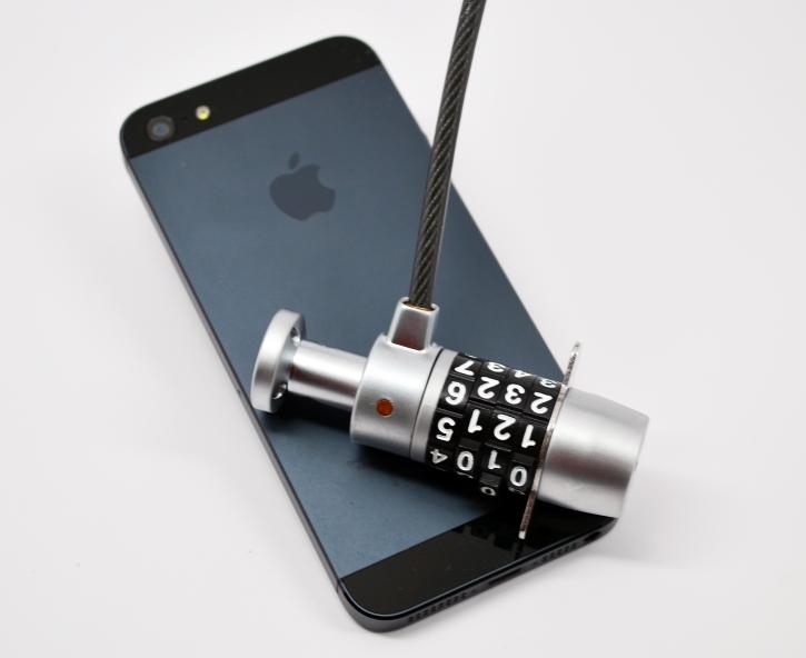 Можно ли разблокировать айфон 4s если нашел